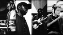 Yussef Dayes X Alfa Mist - Love Is The Message Live @ Abbey Road ft.Mansur Brown Rocco Palladino