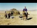 The Kazakhstan Anthem by Borat Sagdiev