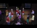 ReVe dance