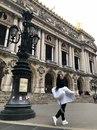 Виктория Романец фото #38