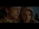 Роман Полански Тэсс / Tess (1979) по роману Томаса Гарди Тесс из рода д'Эрбервиллей (Драма)
