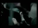 Фактор 2 - Красавица - 360HD - [ ]