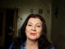 Маскарад читает автор Валентина Карпушина-Артегова.