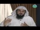 ДоIа дар 3 г1а дакъа Шейх Мухьаммад Аль Iарийфи