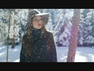 GUF ft. Мари Краймбрери - 31 февраля feat.&.и I Фанклип (Гуф)