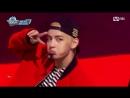BTS 21st Century Girls Comeback Stage ¦ M COUNTDOWN 161013 EP 496