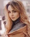 Анжелика Каширина фото #50