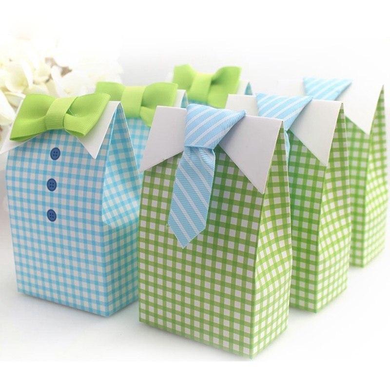 Красивые коробочки -
