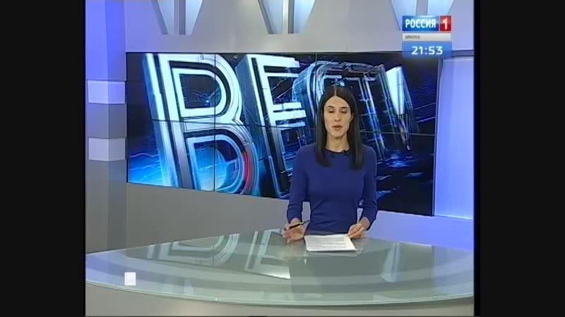Балет «Ромео и Джульетта» С. Прокофьева покажут в Иркутске