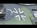 Kollabiert die Bundeswehr unter Von der Leyen Soldaten können Schießübungen nicht absolvieren
