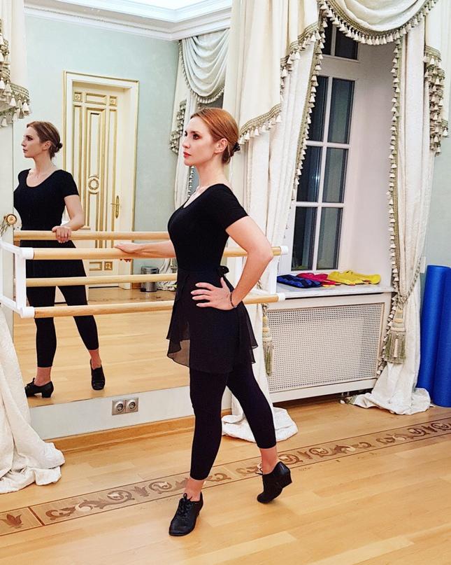 Оксана Марченко | Киев