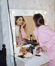София Тарасова фото #26