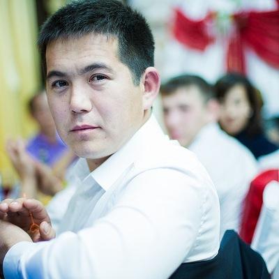 Зенфир Зиянгиров