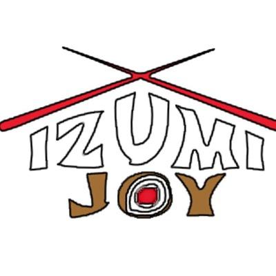 Izumi Joy