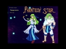 Phantasy Star Наследие (PC) p4