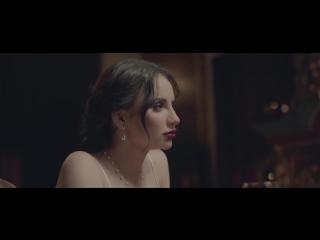 Премьера клипа! Artik feat. Asti - Ангел () ft.и Артик Асти