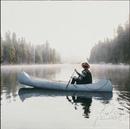 Не плыви по течению, не плыви против течения — плыви туда, куда тебе надо.