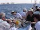 Эйлат вечное лето на Красном море часть 2 я Видео прогулка