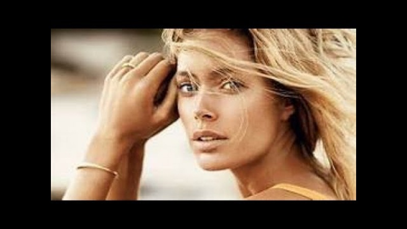 Naomi - Summertime In Your Heart [ Extended Summer mix]Italo Disco [ Video]