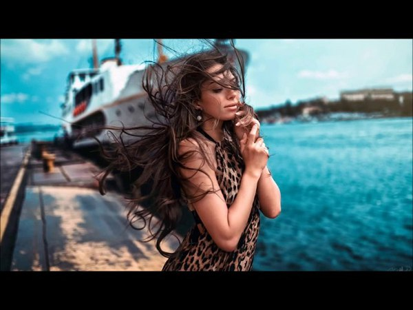 Summer Mix 2018- Special Mix 2018- Best of Vocal Deep House 2018,Nu Disco Chill Out Mix 2018 Vol.10