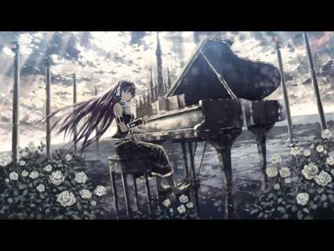 Blazo - Little Piano Two [HD]