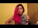Daniela calvario / Despacito - Luis Fonsi RT Daddy Y. / Cover
