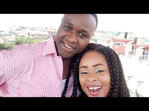 Ale Tuntun (New Concubine) - Latest Yoruba Movies 2018 Latest 2018 Nigerian Nollywood Movies