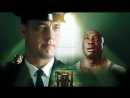 Зеленая миля [The Green Mile] (1999) HD