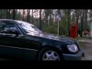 Сериал БРИГАДА 2002 - Все серии подряд 15 - серий 121449 @ Русские Сериалы Боевики Криминальный фильм Русские фильмы HD