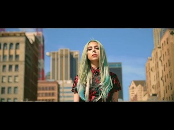 Yellow Claw , RL Grime UNKWN - Tokyo Era (Music Video) (SWOG Mashup)