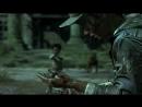 AFGuidesHD All Endings In The Walking Dead Game Season 4 Episode 1 - All Endings
