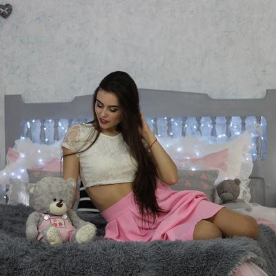 Татьяна Богатырёва