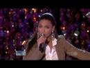 Beyoncé - If I Were A Boy (Live On Ellen Show)