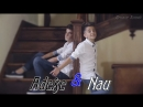 «El Perdón» – Adexe Nau (Nicky Jam Enrique Iglesias Cover)