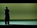 Three 6 Mafia - Side 2 Side Video