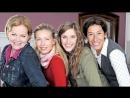 Четыре женщины и одни похороны (Сезон 1 Серия 6) комедия криминал