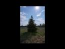 2015-06-21 1ая часть Июнь Новосокольники под Фонотека Ютуб Блюз Джаз безмятежное и веселе 12 мин