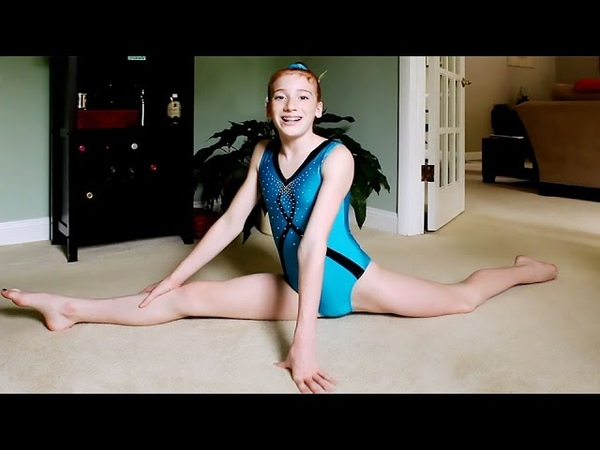 How To Get Better Flexibility Fast!