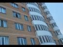 5. Общежитие № 8 - ОГУ