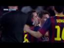 Golazo de Messi 2 0 en el FC Barcelona UD Almería 1080P reformat 16842960