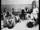 Чарли Чаплин - Лечение (1917)  - (chamber score; субтитры)
