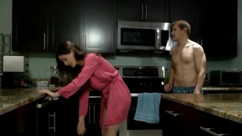 Зрелая пара занимается оральным сексом и записывает его на камеру Phtkfz gfhf pfybvftncz jhfkmysv ctrcjv b pfgbcsdftn tuj yf rfv