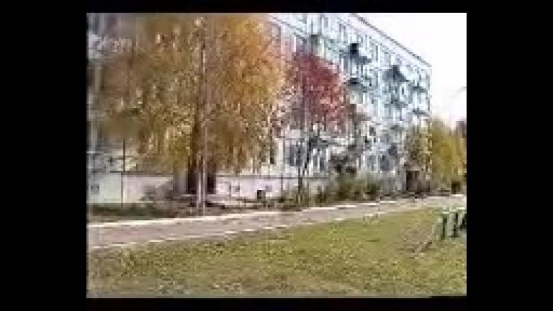 8 Мелитопольская Краснознаменная Ракетная дивизия.Юрья-2(Память)