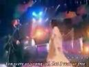 Песня о Любви! Крис Норман и Пелагея!) Прекрасный дует