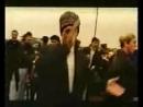 Чеченский Зикр перед войной 1994 240p.mp4