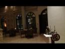 Катар, Доха - в отеле