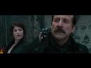 Отрывок из фильм Охотники на ведьм 2013 BDRip онлайн.mp4-.mp4