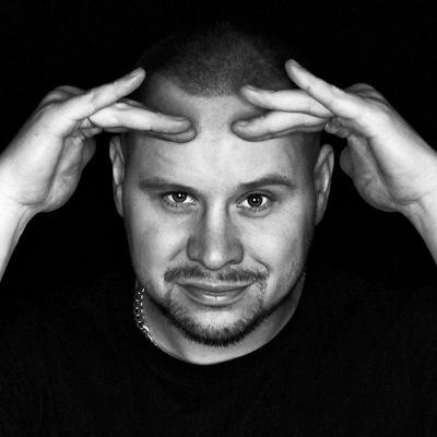 Станислав Ефимов