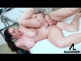 Alison Tyler fuck sex porn