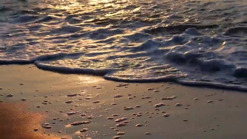 Sezen Aksu Üfle de Söneyim Lyrics I Şarkı Sözleri
